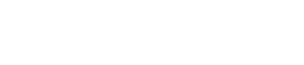 Deltahusene – Deltakvarteret – kvalitet inovation – Byen Vinge Logo