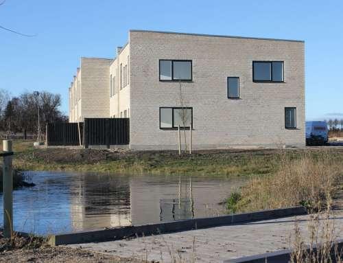 Åbent Hus – 26. marts – 12.00 – 14.00